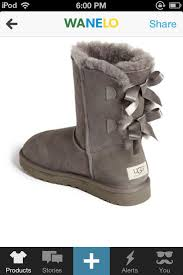 ugg s jardin boot 252 best worth to own images on boots casual