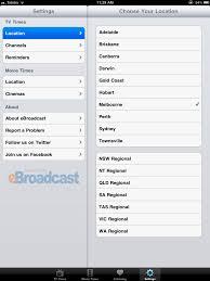 Index Of Wp Content Uploads 2011 09