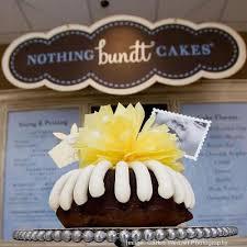 let them eat cake addison bakery chain nothing bundt cakes