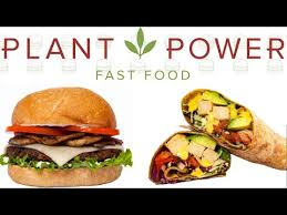 id s d oration cuisine vegan sandiego