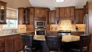 How To Install Kitchen Cabinet How To Install Kitchen Cabinets U2013 Abc Kitchens Us