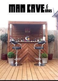outdoor bar ideas garden bar pinterest outdoor bars dma homes 88841