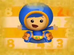 watch team umizoomi season 1 watch team umizoomi