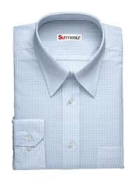men u0027s dress shirts made to measure to fit your style