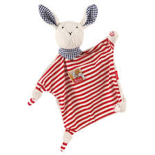 Bunny Comforter Sigikid Bunny Comforter Baby Markt Com
