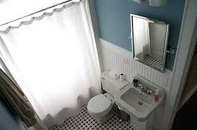 20 retro bathroom designs pictures bathroom furniture unique old