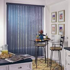 Room Darkening Vertical Blinds 47 Best Vertical Blinds U0026 Vertical Cellular Shades Images On