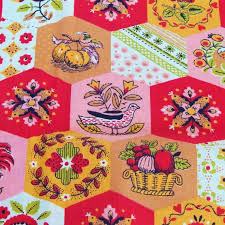 Kitchen Curtain Fabric by 40 Best Vintage Images On Pinterest Vintage Kitchen Colors And