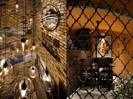 cuisine mar capsula barcelona mar y tierra cuisine restaurant by doyle