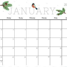 25 unique calendar templates ideas on pinterest free calendar