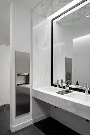 commercial bathroom designs best 25 office bathroom ideas on powder room design