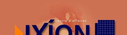 bureau de domiciliation ixion domiciliation toulouse haute garonne midi pyrenees