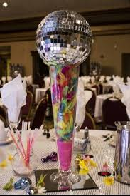 cajun party supplies ideas for groovy 70s themed party fab 21st birthday party ideas
