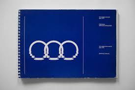 mercedes logo transparent background mercedes benz logo evolution logo design love