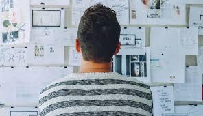 Gaps In Resume Blog Code Fellows