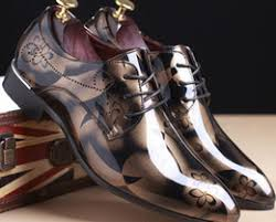 hd shoes online hd dress shoes for sale