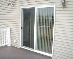 9 Foot Patio Door by Shutters For Sliding Glass Door Bipass Plantation Shutters For