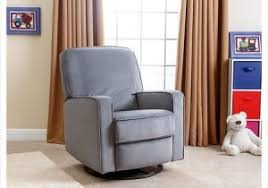 Swivel Recliner Chairs For Living Room Fabric Swivel Chairs For Living Room The Best Option Lombard