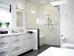 modern bathroom tile ideas hgtv bathroom tile design ideas gray sophistication hgtv bathroom