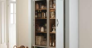 black cabinet glass doors choice image glass door interior