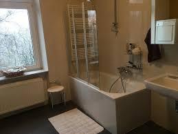 chambre d hote 駱is 旅館maison d hote 盧森堡盧森堡 booking com
