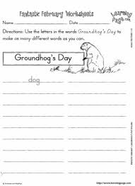 displaying items by tag groundhog day lovetoteach org free