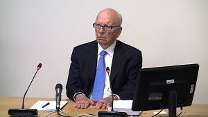 who is the owner of company fox owner murdoch wants to buy cnn parent company rt us