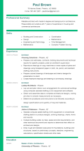 Functional Resume Format Sample by Sample Functional Resumes Resume Combination Resume Example