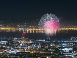 bay area july 4th fireworks where to watch them twin peaks summit