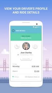 apk waze waze carpool get a ride home to work apk free maps