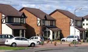 tudor housing styles u2013 house and home design