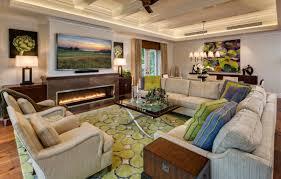 interior design luxury homes 45 home interior designs ideas design trends premium psd