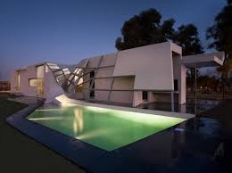 great awesome design architecture modern mansion that has grey