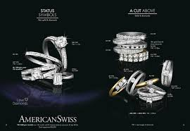 wedding rings at american swiss your beautiful engagement ring gold engagement rings at american