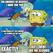 Funniest Spongebob Memes - elegant spongebob funny meme f naf funny spongebob memes memes