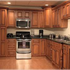 new solid wood kitchen cabinets solid wood kitchen cabinets launches new range of end panels