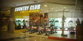 love holiday you will love it more with country club mumbai