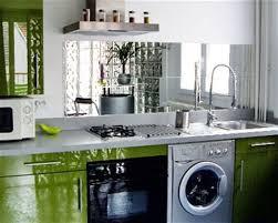 revetement mural cuisine inox revetement mural cuisine inox 0 d233co revetement mural en pvc