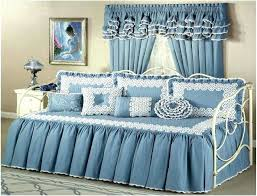 Toddler Daybed Bedding Sets Toddler Daybed Bedding Sets S Daybed Bedding Sets Findables Me