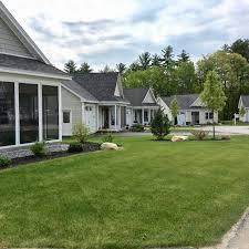 small eco houses rethinking the small house sweet spot greenbuildingadvisor com
