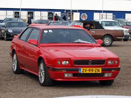 maserati montreal 1991 1993 maserati 222 sr maserati supercars net