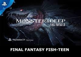 Final Fantasy Memes - final fantasy memes home facebook
