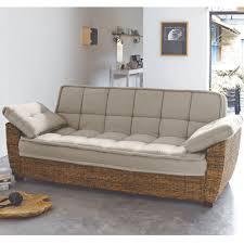 le meilleur canapé lit canapé lit paradis gris anniversaire 40 ans acheter ce produit
