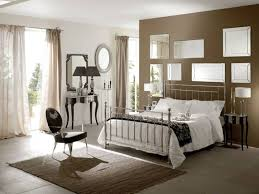 15 easy bedroom makeover ideas newhomesandrews com easy bedroom decorating ideas on a budget with white curtain