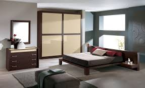 bedroom fitted bedrooms wardrobe wooden carpet cabinets mirror