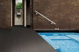 about laminam floors in st augustine