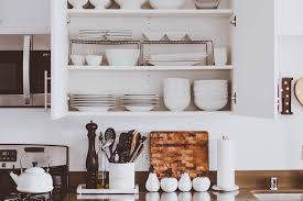wedding registry kitchen wedding registry kitchen must haves bondgirlglam a