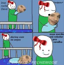 Brazilian Memes - socchi e iku na 其方へ行くな brazilian memes i made of depeche