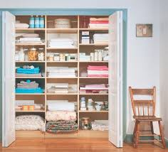 Cleaning Closet Ideas 3 Linen Closet Organization Ideas To Clean And Make Space