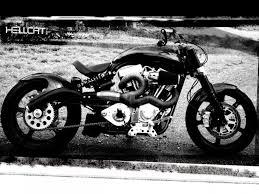 confederate x132 hellcat confederate confederate f131 hellcat moto zombdrive com